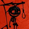 地獄南瓜頭(Jacko In Hell)