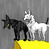 玉狼傳 2(Jade Wolf 2)