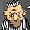 逃出監獄 2(Jailbreak 2)