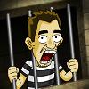 極速脫獄(Jailbreak Rush)