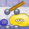 果凍砲(Jelly Cannon)