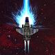 太空噴射戰機(Jet Fighter)