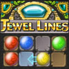寶石連線(Jewel Lines)