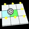 跳彈球 2(Jumpix 2)
