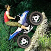 叢林越野車(Jungle ATV)