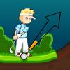 只是高爾夫(Just Golf)
