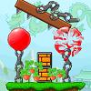 大砲射氣球 2(Kaboomz 2)