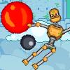 大砲射氣球 4(Kaboomz 4)