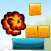 自殺積木(Kamikaze Blocks)