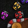 卡丁車挑戰賽(Kart On)
