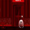 被淘氣小鬼綁架(Kidnapped by Ghosts)
