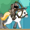 英勇的騎士(King's Rider)
