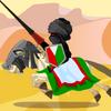 騎士時代(Knight Age)