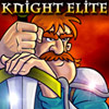 騎士風雲(Knight Elite)