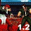 拳皇Wing 1.2 完整版