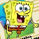 海綿寶寶: 比基尼海灘業餘攝影(SpongeBob SquarePants - Plankton
