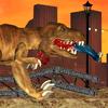洛杉磯暴龍(L.A. Rex)