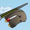 企鵝學飛行 2(Learn to Fly 2)