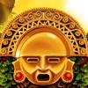 金面具的傳說(Legend of the Golden Mask)