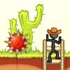關卡編輯者 4(Level Editor 4: Wild West)