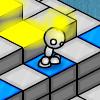 點燈機器人 2(Light-Bot 2.0)