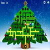 點亮聖誕樹(Light Up the Christmas Tree)