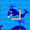 動態拼圖 2(Live Puzzle 2)
