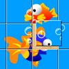 動態拼圖(Live Puzzle)