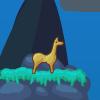 羊駝歷險記(Llamas in Distress)