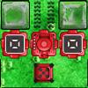 發狂坦克(Mad Tanks)