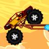瘋狂卡車挑戰賽(Mad Truck Challenge)