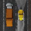 瘋狂卡車司機(Mad Trucker)