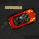 黑手黨司機 3(Mafia Driver 3)