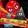 岩漿區平衡(Magma Balance)