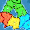 大陸戰爭(Mainlands Wars)