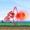 格鬥瑪莉歐 豪華版(Mario Combat Deluxe)