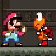 格鬥瑪莉歐(Mario Combat)