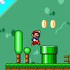 永遠的瑪莉歐(Mario Forever Flash)