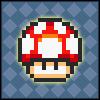 Monoliths版瑪莉歐世界 3(Monoliths Mario World 3)