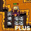 火星攻防戰 1.5 Plus(Mars TD 1.5 Plus)