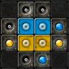 方塊矩陣(Matrixoid)