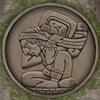 神秘馬雅洞窟(Mayan Escape)