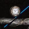刀切引導齒輪 2(Mechanism 2)