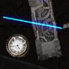 刀切引導齒輪(Mechanism)