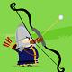 中世紀高爾夫(Medieval Golf)