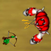 狂暴中世紀 2(Medieval Rampage 2)