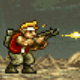 越南大戰 殘酷版 2(Metal Slug Brutal 2)