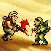 越南大戰 殘酷版 3(Metal Slug Brutal 3)