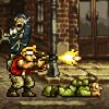 越南大戰 暴走版 3(Metal Slug Rampage 3)