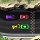 微型賽車2(Micro Racers 2)